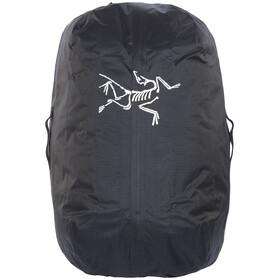 Arc'teryx Carrier Reisbagage 80l zwart
